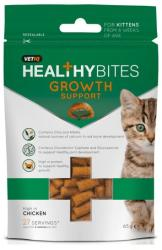 Mark & Chappell Healthy Bites Growth Support 65 g