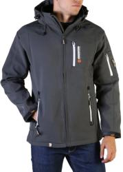 Geographical Norway Geaca Geographical Norway (188109)