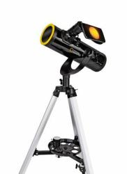 National Geographic Telescop reflector National Geographic 9012000 (OS. 9012000)