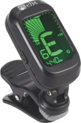 Clip On Tuner - kytary