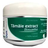 DVR Pharma Crema Extract de Tamaie Boswellia 75ml DVR Pharma