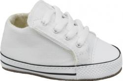 Converse Chuck Taylor All Star Cribster Copii - instylio - 121,99 RON