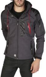Geographical Norway Geaca Geographical Norway (186558)