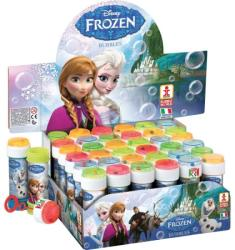 Best Party Balloons Baloane sapun Frozen