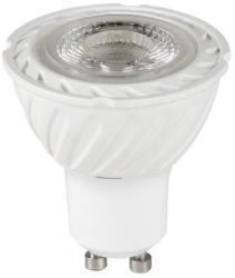 Ultralux Spot Led, Gu10, 6w, 220v, 4200k, Cob, Lumina Neutra