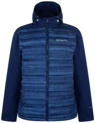 Columbia Jacheta fleece Columbia Hybrid (44351003)