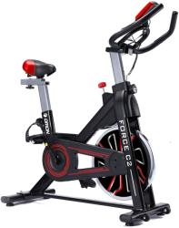 Orion Bicicleta Indoor Cycling Orion Force C2 (Force C2)