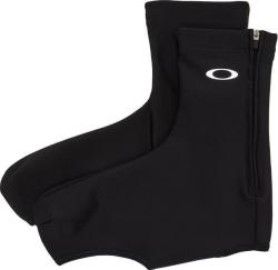 Oakley Shoe Cover 3.0 Blackout L (FOS900144-02E-L)