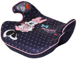 Osann Inaltator auto UP 15 36 kg Minnie Mouse Disney Osann (104-148-749)