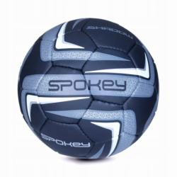 Spokey Minge volei Spokey Shadow II (920044)