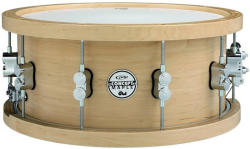 PDP by DW Snare Drum Concept Thick Wood Hoop 14x6, 5'' (PD805133)