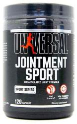 Universal Nutrition Jointment Sport 120 capsule
