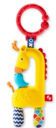 Fisher-Price Pandantiv Girafa Pand Price FFB65 (481679xxx)
