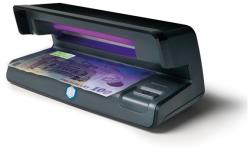 Safescan 50 black UV counterfeit detector (131-0397)