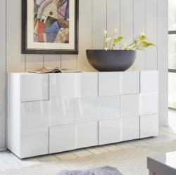 Mobilier1. ro Cabinet VGE4