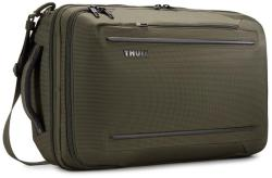 Geanta voiaj Thule Crossover 2 Convertible Carry On Forest Night - gps-auto