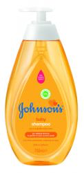 Johnson & Johnson Sampon Johnson's Baby, 750 Ml