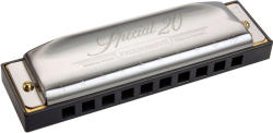 Hohner Special 20 Classic B (M560126X)