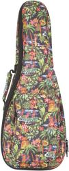 Perri's Leathers Tenor Ukulele Bag Hawaii