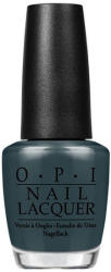 OPI Lac de unghii CIA = Color is Awesome 15 ml