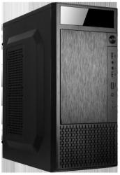 RPC Carcasa AB000DC, Middle Tower, ATX (CSMD-AB000DC-CO01A)