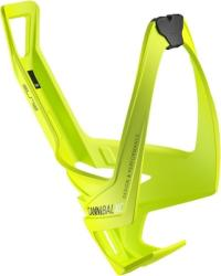 Elite Cycling Cannibal XC Fluo Yellow/Black (0175009-ELITE)