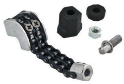 Tama HH805-111 Chain for HH805 (HH805N111)