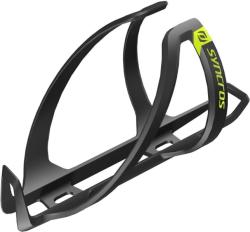 Syncros Bottle Cage Coupe Cage 1.0 Black/Radium Yellow (2655946512222)