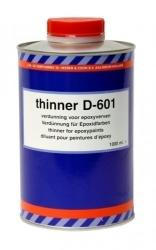 Epifanes Polyurethane Thinner for Spray 500ml (48153)