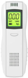 PNI Alcooltester PNI AT198