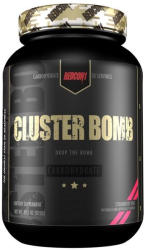 Cluster Bomb 825 g - proteinemag