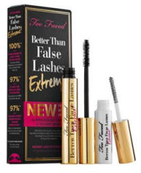Too Faced KIT Alungire Gene Instant Lash Extreme Too Faced (KIT-BFL-EXTREME)