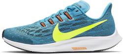 Pantofi de alergare Nike AIR ZOOM PEGASUS 36 (GS) - 36, 5 EU | 4 UK | 4, 5Y US | 23, 5 CM - top4running