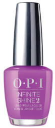OPI Lac de unghii OPI Infinity Shine 2 Lisbon Collection Positive Vibes Only, 15 ml