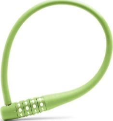 Knog Party Combo Lime (11562-KNOG)