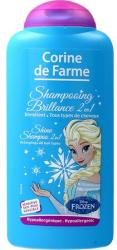 Corine de Farme Congelate Brilliance Sampon 2in1 250ml (106869)
